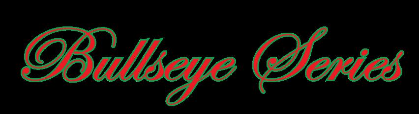 Bullseye Series
